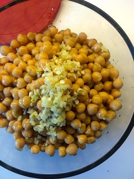 chickpea-salad-goat-cheese-basil-2.jpg