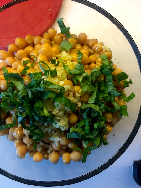 chickpea-salad-goat-cheese-basil-3.jpg