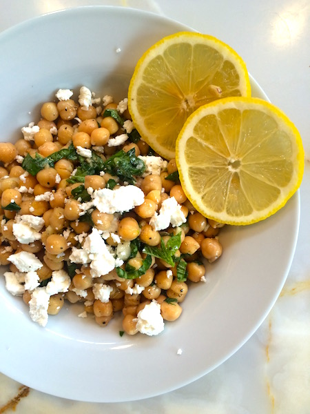 chickpea-salad-goat-cheese-basil-5.jpg