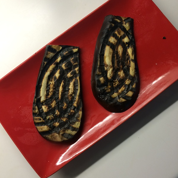 grilled-eggplant-pizza-3.jpg