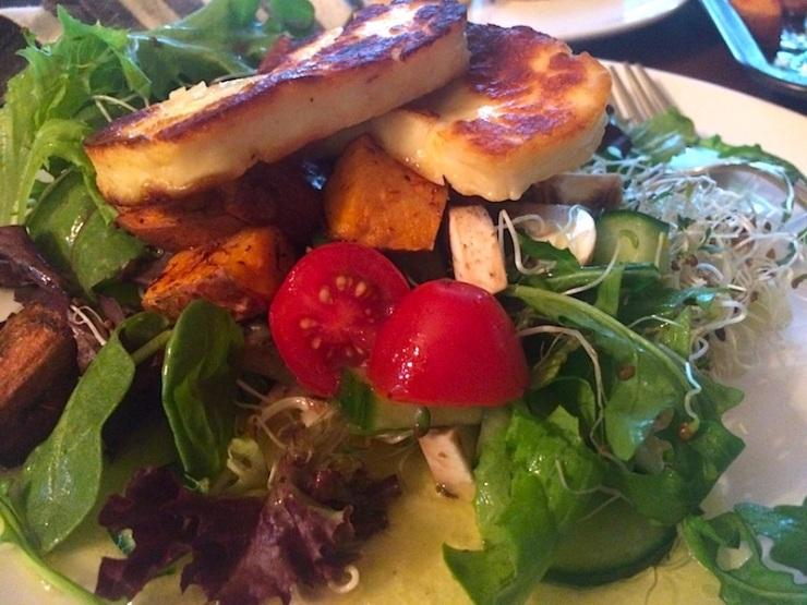 grilled-halloumi-sweet-potato-salad-4.jpg
