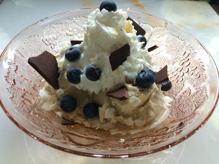 healthy-raw-nicecream-sundae-3.jpg