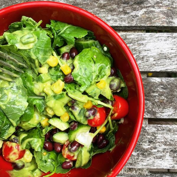 kale-taco-salad-5.jpg