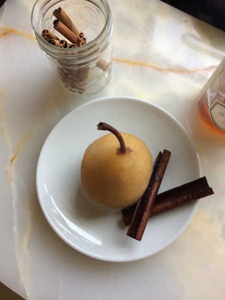 paleo-poached-pear-2.jpg