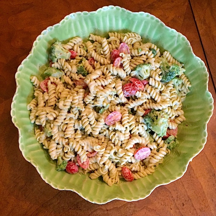 pasta-salad-creamy-avocado-dressing-2.jpg
