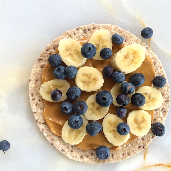 peanut-butter-fruit-snack-pizza-3.jpg