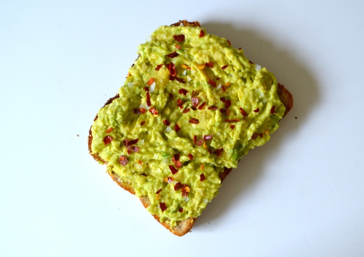 perfect-avocado-toast-2.jpg