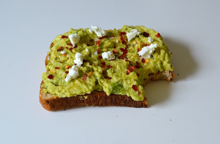 perfect-avocado-toast-3.jpg