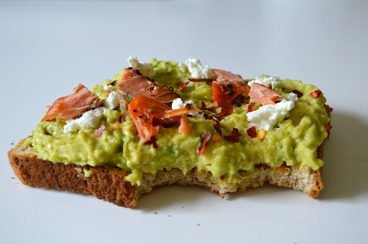 perfect-avocado-toast-4.jpg