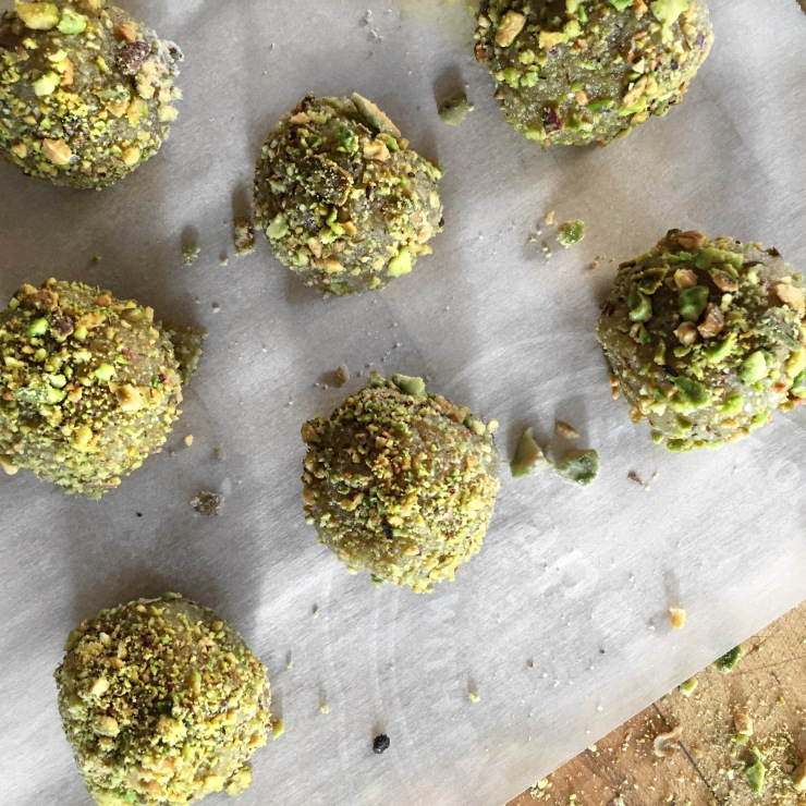 pistachio-tahini-truffles-2.jpg