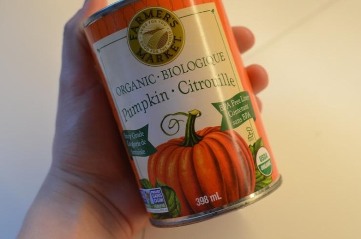 pumpkin-pasta-sauce-4.jpg