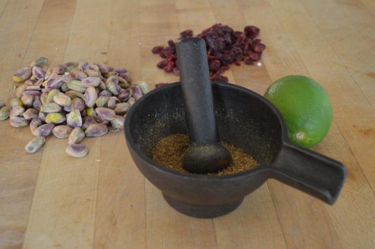 red-quinoa-cumin-lime-pistachio-salad-3.jpg
