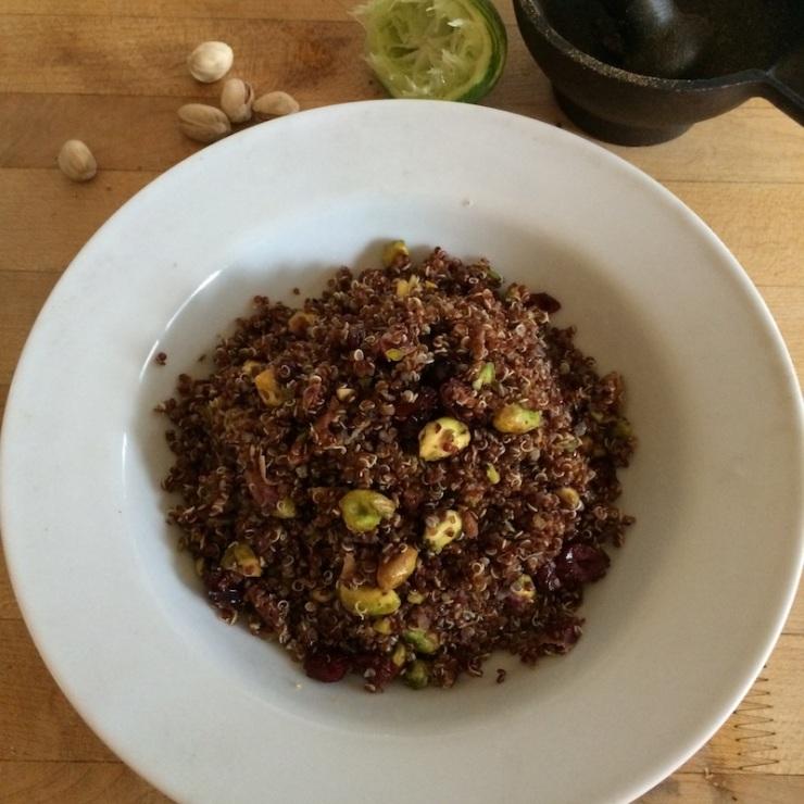 red-quinoa-cumin-lime-pistachio-salad-7.jpg
