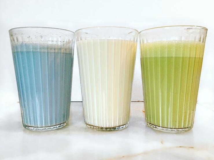 wellness-by-stella-creamy-cashew-matcha-tigernut-milk-2.jpg