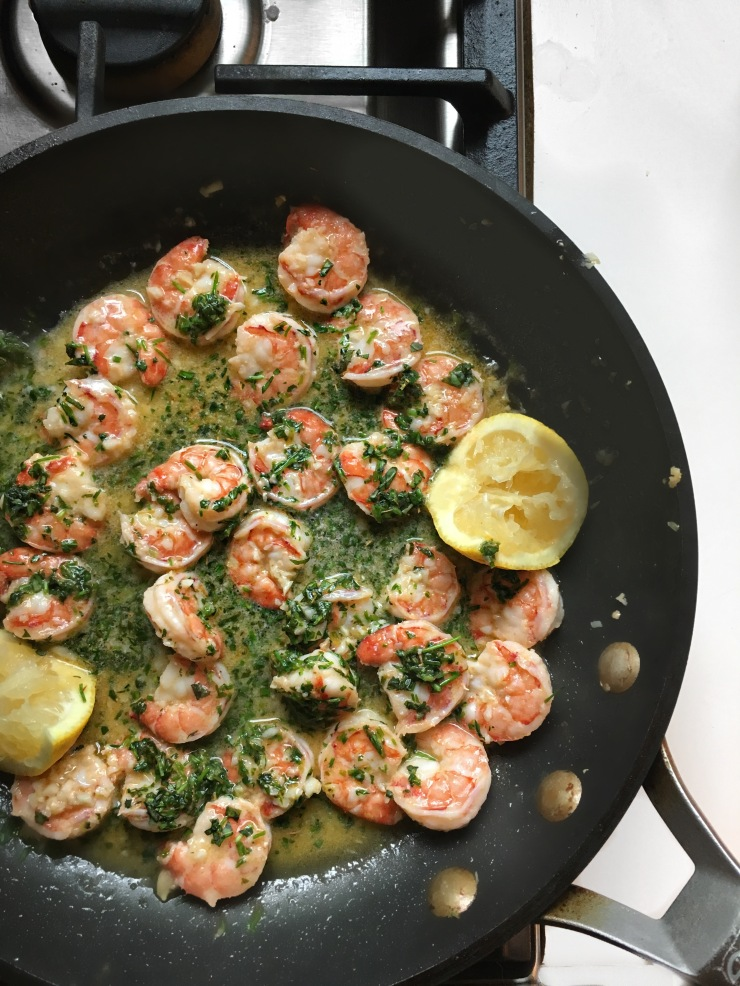 wellness-by-stella-lemon-shrimp-herb-tacos-1