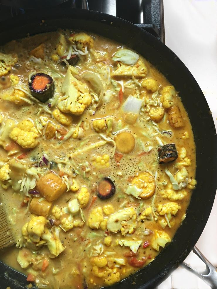 wellness-by-stella-vegan-curry-coconut-milk-1